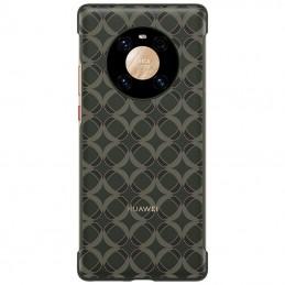Huawei Mate 40 Pro Circles...