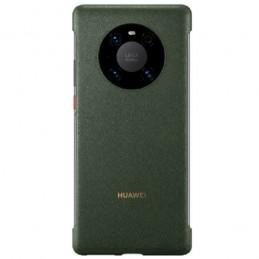 Huawei Mate 40 Pro PU Case
