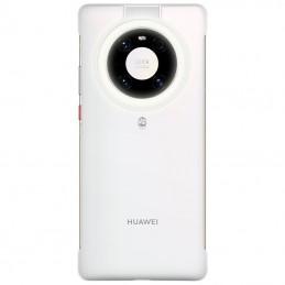 Huawei Mate 40 Pro Ring...
