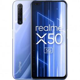 Realme X50 5G 6GB/128GB...
