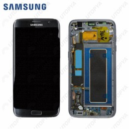 Galaxy S7 edge LCD (G935F)