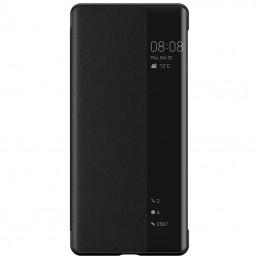 Huawei Mate 40 Pro Smart...