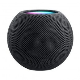 APPLE HomePod mini, Space...