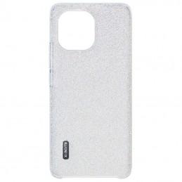 Xiaomi Mi 11 Glamorous Case
