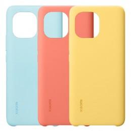 Xiaomi Mi 11 Silicone Case
