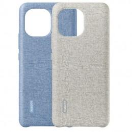 Xiaomi Mi 11 PU Case