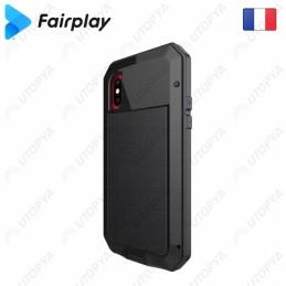 FAIRPLAY VEGA iPhone X/XS