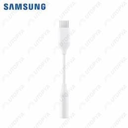 SAMSUNG Adaptateur USB-C...