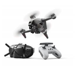 Drone DJI FPV Combo (en stock)