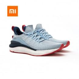 Xiaomi Mijia Sneaker Man...