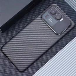 Xiaomi Mi 11 Ultra Carbon...