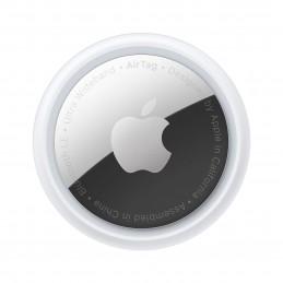 Apple AirTag 4 Pack [MX542]