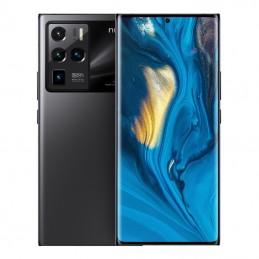 Nubia Z30 Pro Black 8GB+256GB