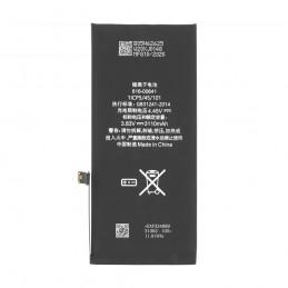 Batterie OEM pour iPhone 11...