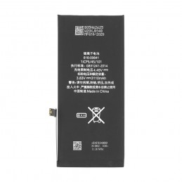 OEM Battery for iPhone 11...
