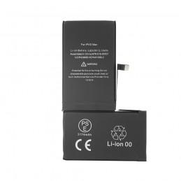 Batterie OEM pour iPhone Xs...