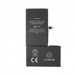 OEM Battery for iPhone Xs...