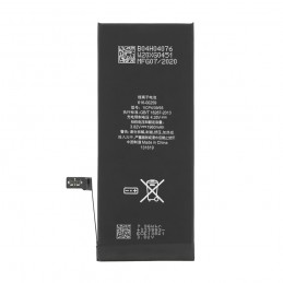 OEM Battery for iPhone 7...