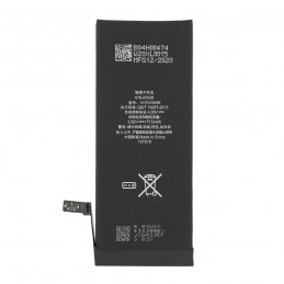 OEM Battery for iPhone 6s...