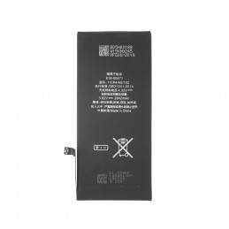 OEM Battery for iPhone XR...
