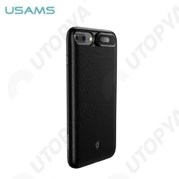 USAMS MILLIE Coque Batterie...