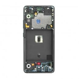 Samsung Display Unit A516...