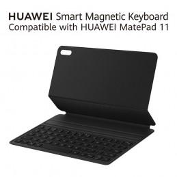 Huawei MatePad 11 Smart...