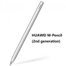Huawei M-Pencil (2nd...