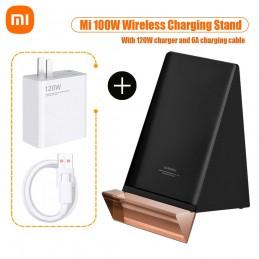 Xiaomi Mi 100W Wireless...