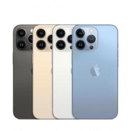 iPhone 13 pro Dual Sim