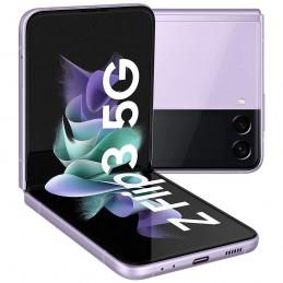 SAMSUNG Galaxy Z Flip3 5G,...
