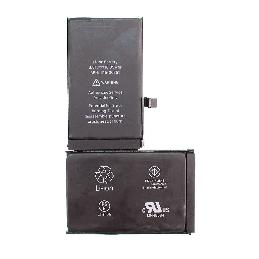Batterie originale pour...