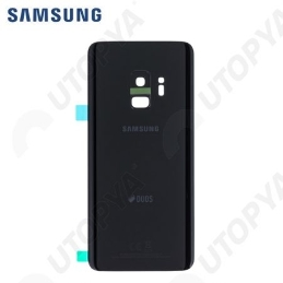 Galaxy S9 Battery cover...