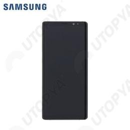 Galaxy Note 8 LCD (N950F)...