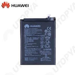Huawei P20 Pro Battery