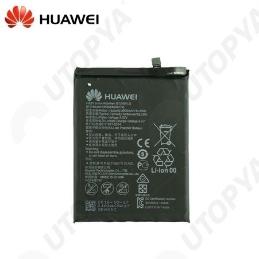 Huawei Mate 9 Battery
