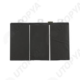 iPad 3 Battery Original