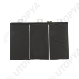 iPad 3 Battery Original
