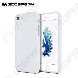 GOOSPERY JELLY SOFT iPhone...