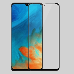 Official Huawei P30 Pro...