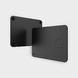 Xiaomi MIIIW Qi Wireless...