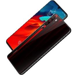 Lenovo Z6 Pro Smartphone...