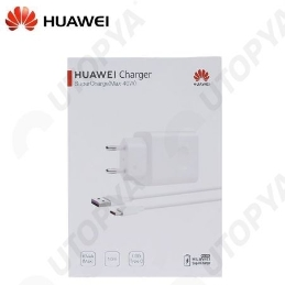 HUAWEI CP84 Chargeur...
