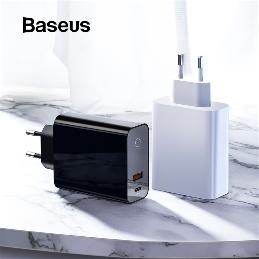 Baseus 45W Speed Quick...