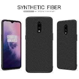 Nillkin Synthetic Fiber...